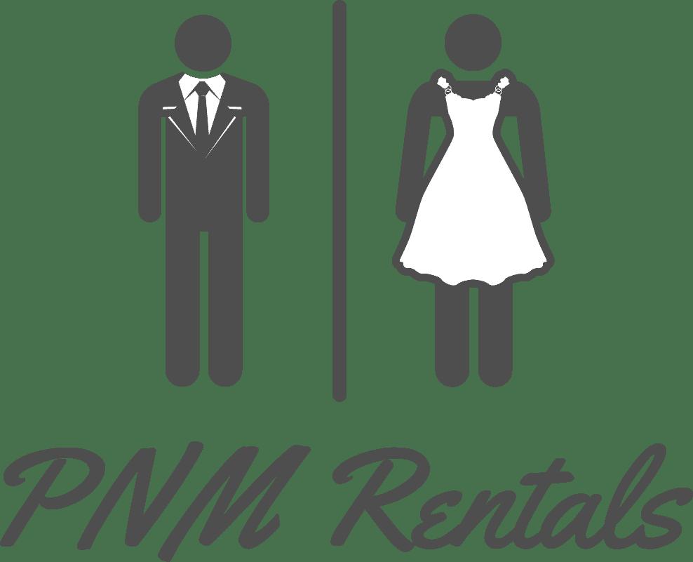 PNM Rentals